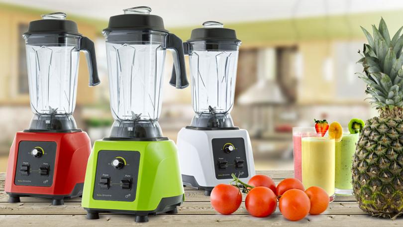 spravny-smoothie-mixer-pomocnik-nadovsetko