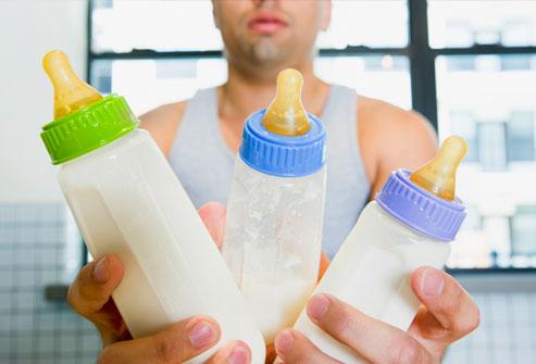 Čo je to BPA? Je zdraviu nebezpečný ?